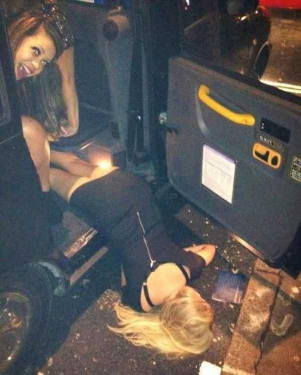 drunk-women (22)