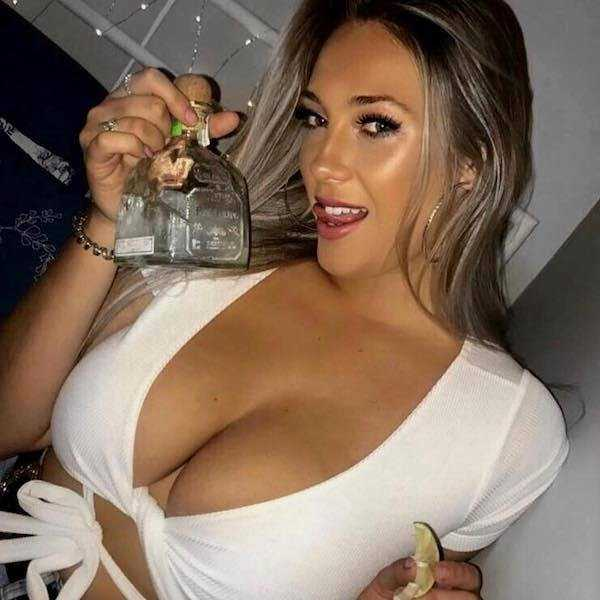 drunk-women (24)