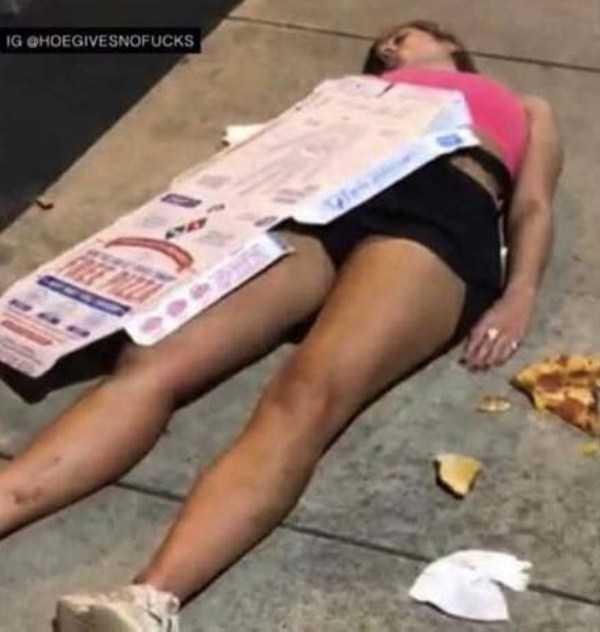 drunk-women (26)