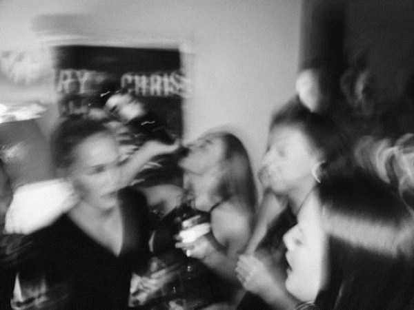 drunk-women (31)
