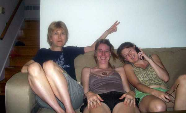 drunk-women (8)
