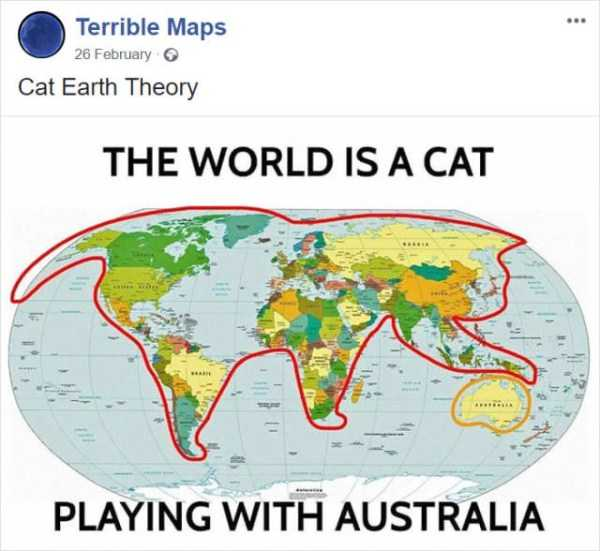 funny-terrible-maps (12)