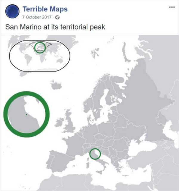 funny-terrible-maps (15)