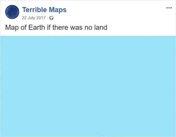 funny-terrible-maps (17)
