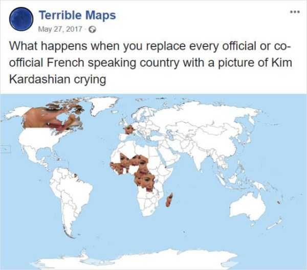 funny-terrible-maps (24)