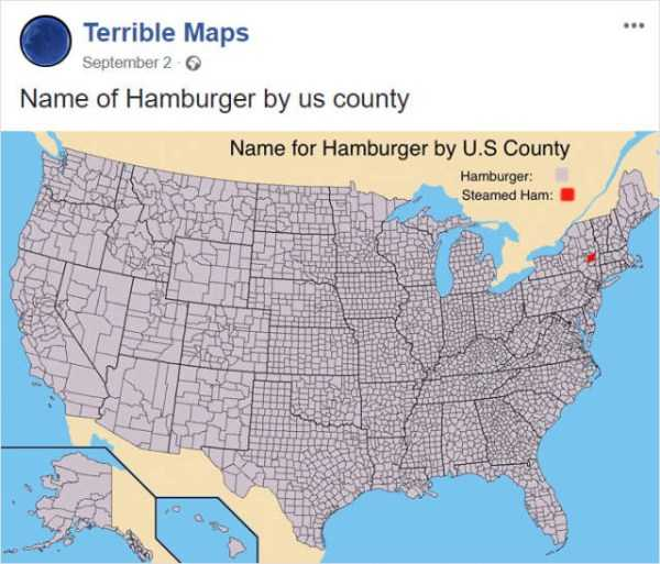 funny-terrible-maps (25)