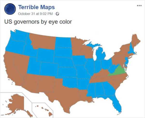 funny-terrible-maps (26)