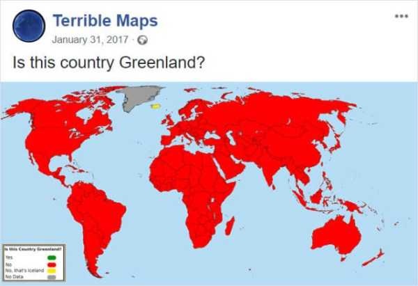 funny-terrible-maps (29)