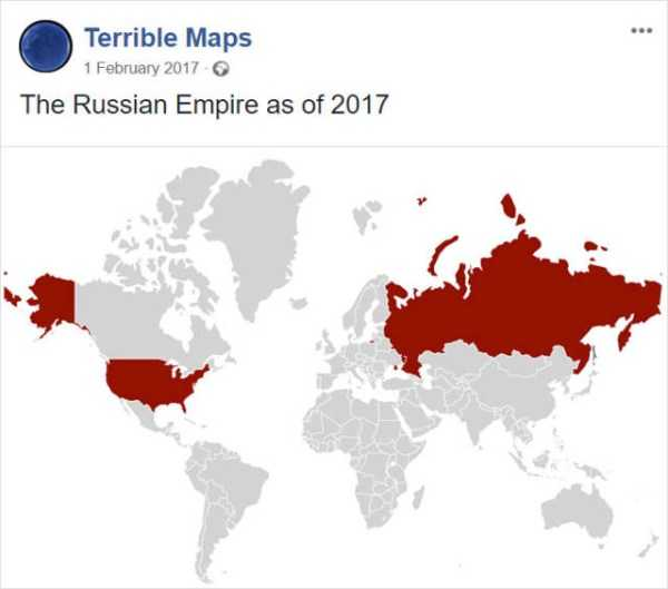 funny-terrible-maps (31)