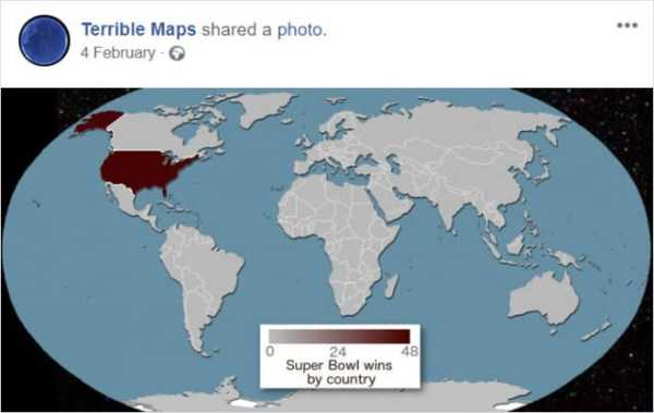 funny-terrible-maps (9)