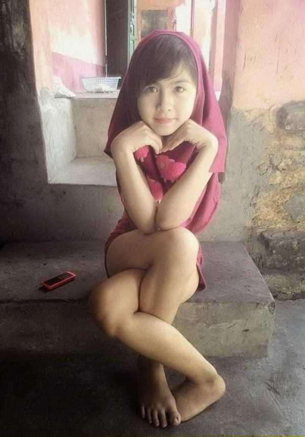 funny-wtf-asia (21)