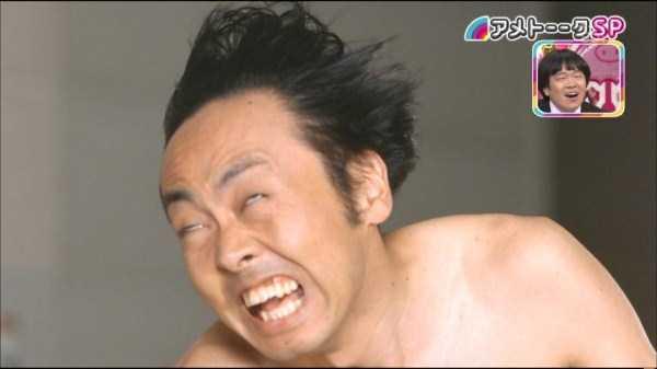 funny-wtf-asia (29)