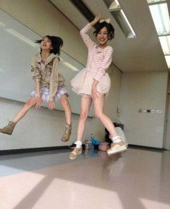 funny-wtf-asia (4)