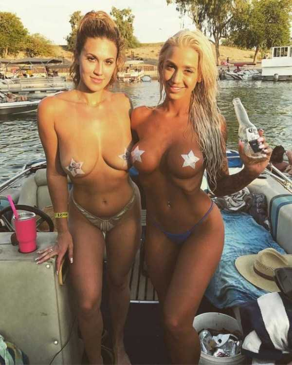hot-sexy-chicks (67)