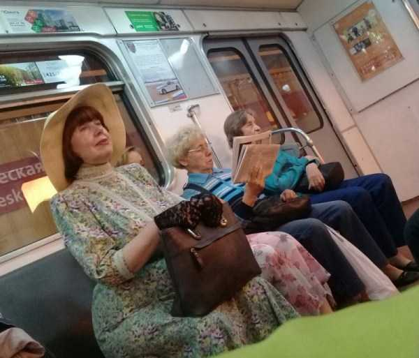moscow-subway-fashion (1)