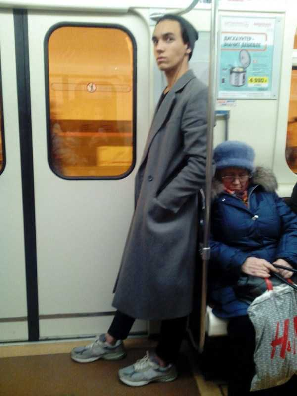 moscow-subway-fashion (13)