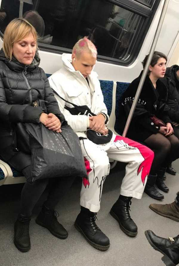 moscow-subway-fashion (14)