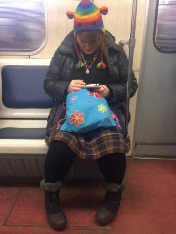 moscow-subway-fashion (15)