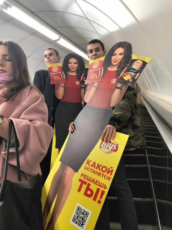 moscow-subway-fashion (19)