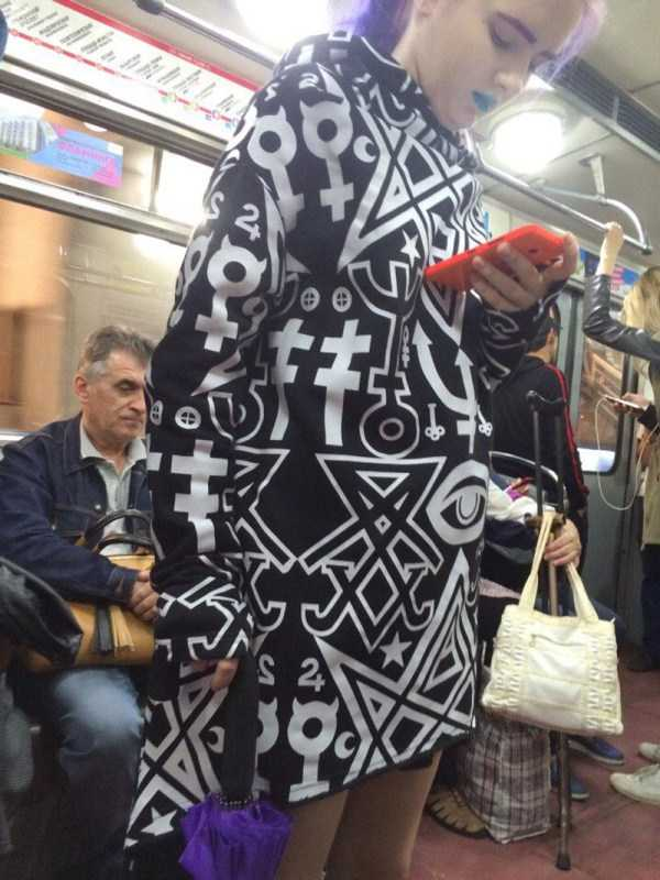 moscow-subway-fashion (2)
