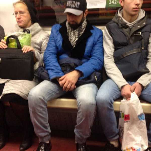 moscow-subway-fashion (20)