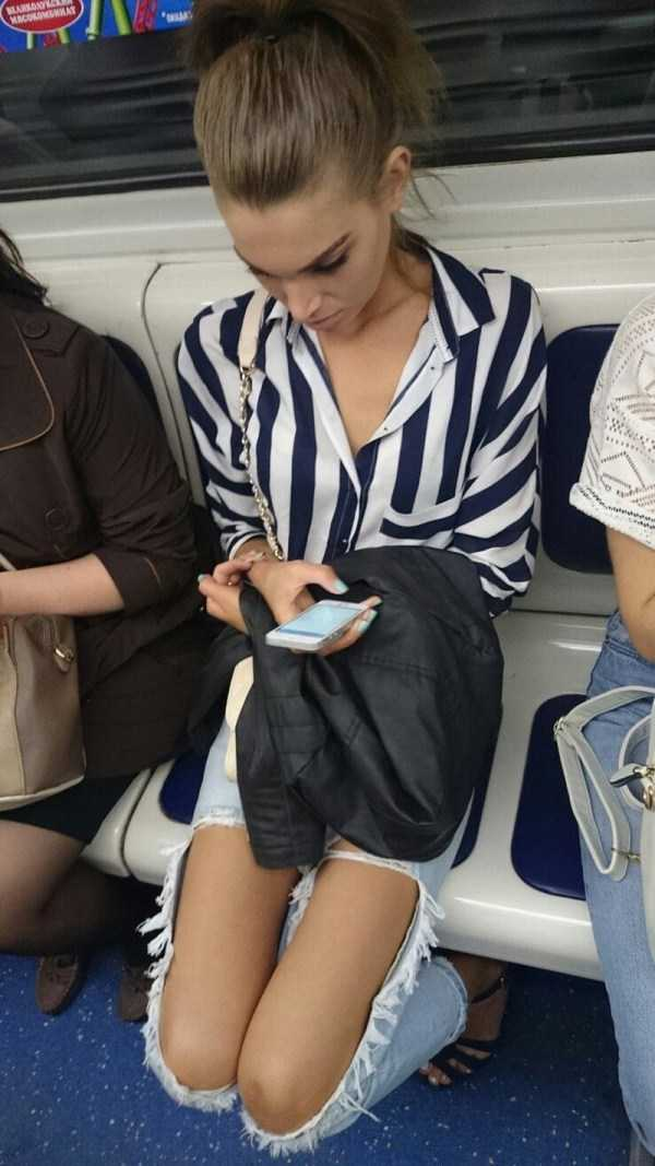 moscow-subway-fashion (23)