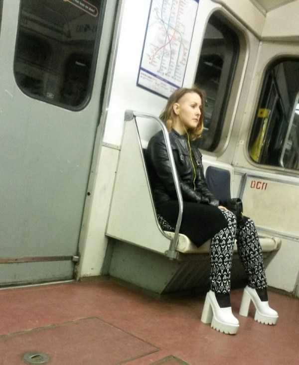moscow-subway-fashion (29)