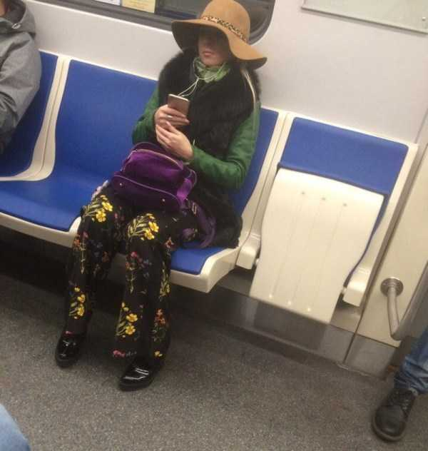 moscow-subway-fashion (31)