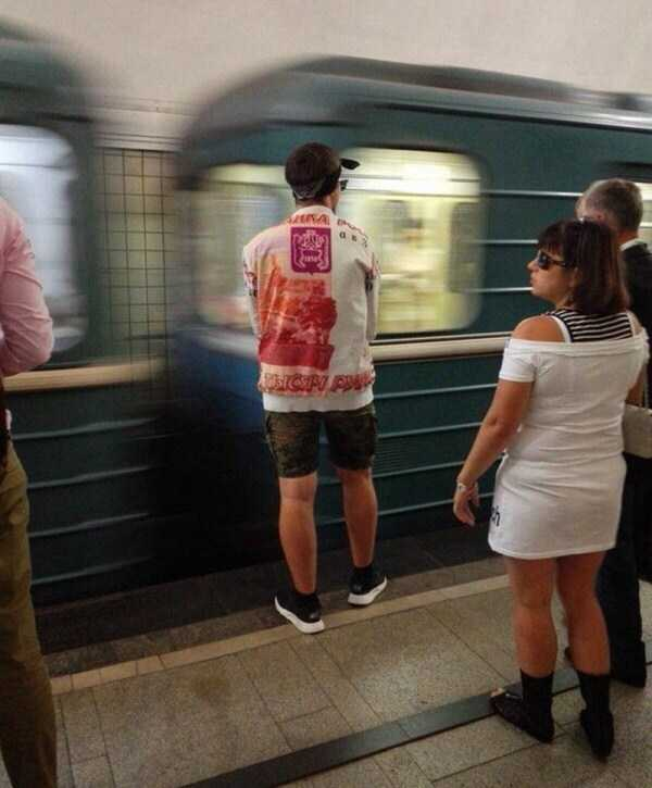 moscow-subway-fashion (33)