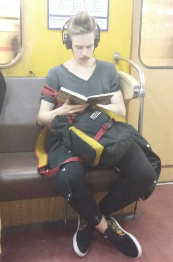 moscow-subway-fashion (35)