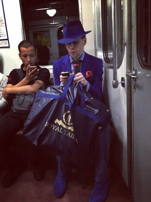 moscow-subway-fashion (36)