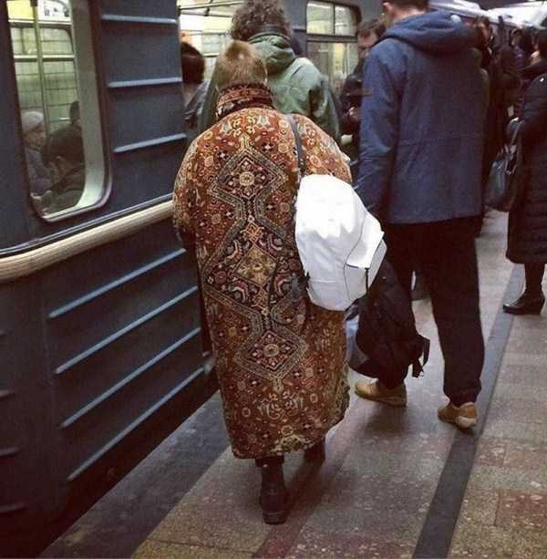 moscow-subway-fashion (4)