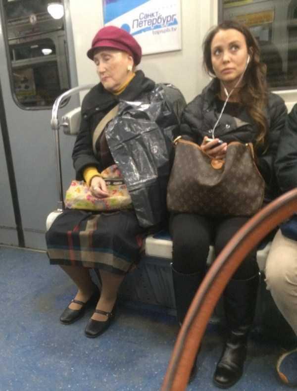 moscow-subway-fashion (8)