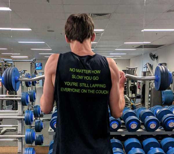 motivation (14)
