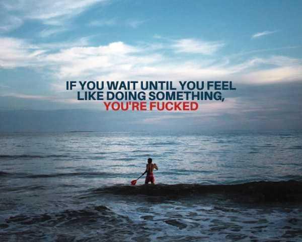 motivation (20)