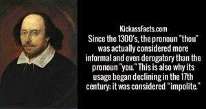 random-facts (14)