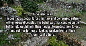 random-facts (3)
