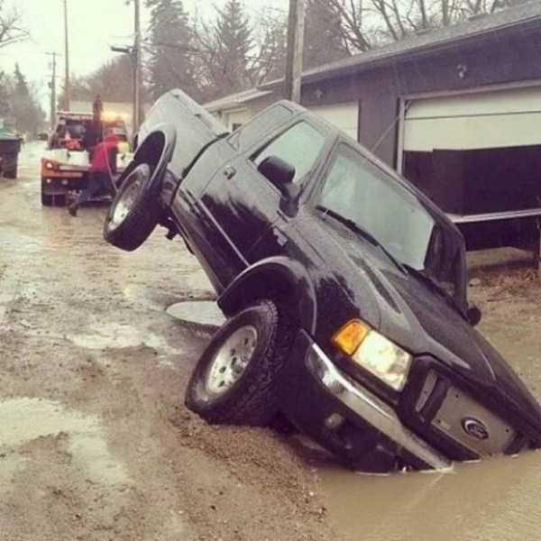 ridiculous-driving-fails (1)