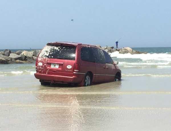 ridiculous-driving-fails (10)