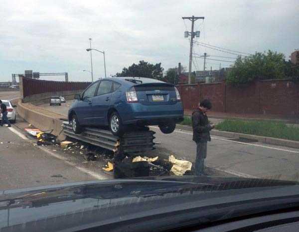 ridiculous-driving-fails (15)