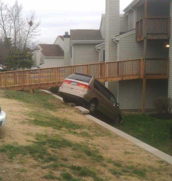 ridiculous-driving-fails (17)