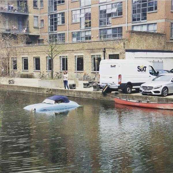 ridiculous-driving-fails (2)