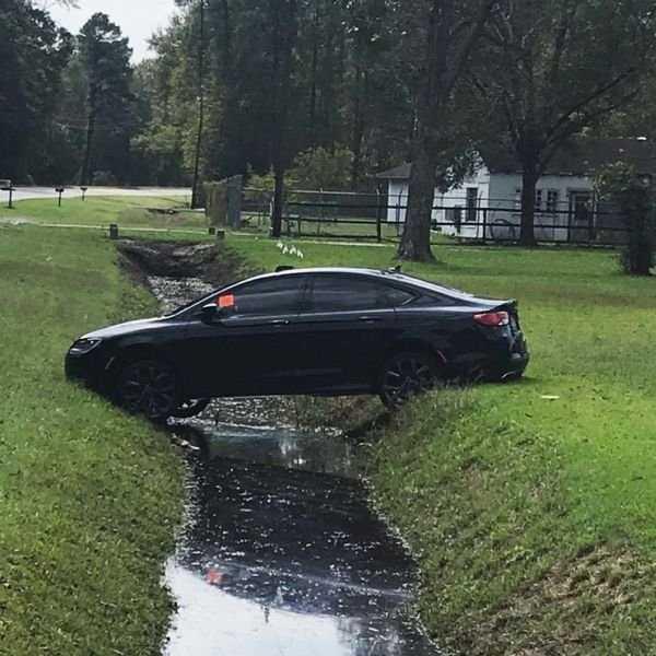 ridiculous-driving-fails (20)