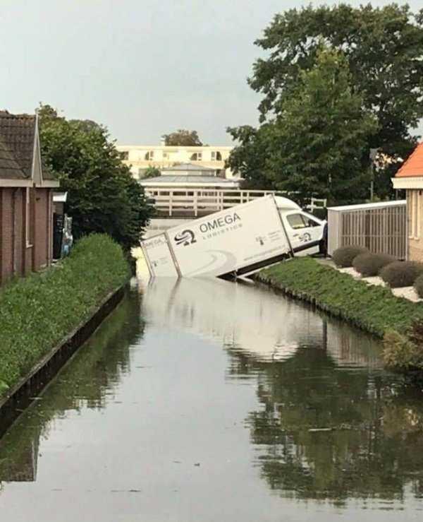ridiculous-driving-fails (23)