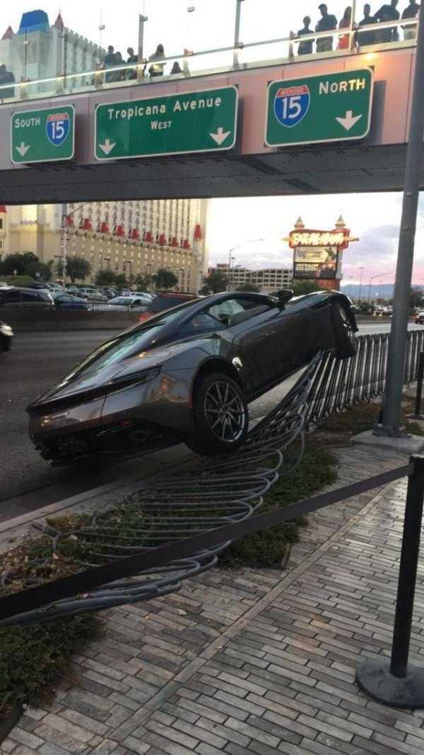 ridiculous-driving-fails (24)