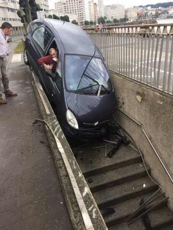 ridiculous-driving-fails (27)