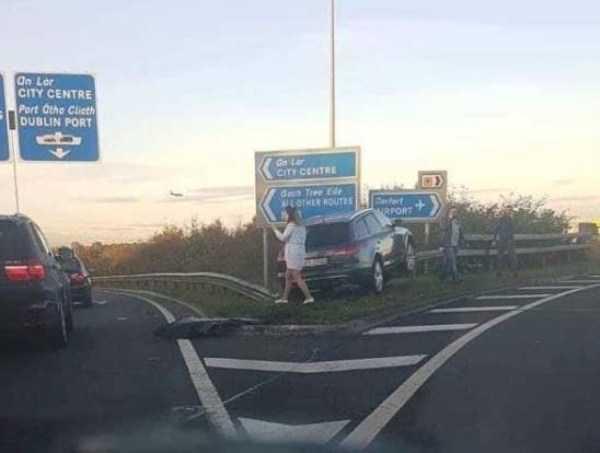 ridiculous-driving-fails (29)