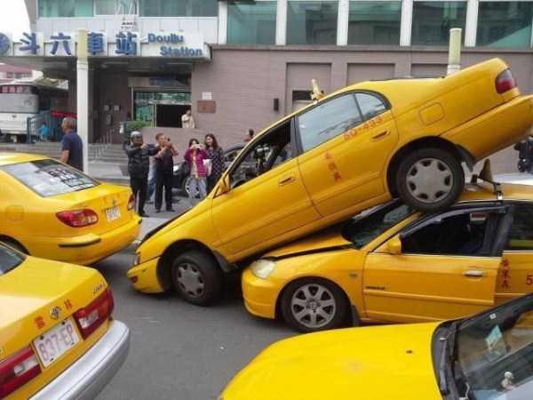 ridiculous-driving-fails (3)