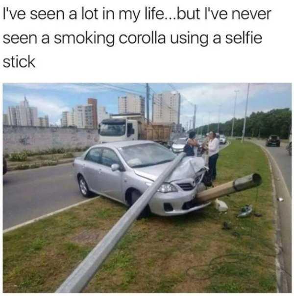 ridiculous-driving-fails (30)