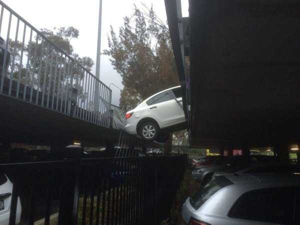ridiculous-driving-fails (34)